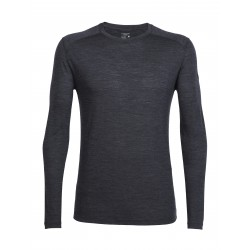 Sphere LS Crewe Men