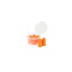 Travel Ear Plug Set