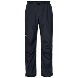 Jack Wolfskin - CLOUDBURST PANTS MEN