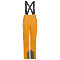 EXOLIGHT PANTS WOMEN