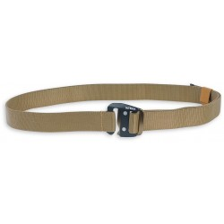 Stretchbelt 32mm