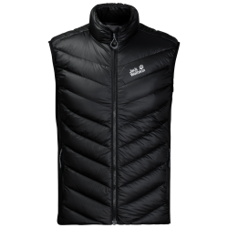 Jack Wolfskin - ATMOSPHERE VEST MEN