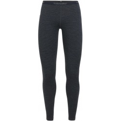 Icebreaker - Vertex Leggings Wmns Mountain Dash