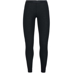 Icebreaker - Everyday Leggings 175 Wmns