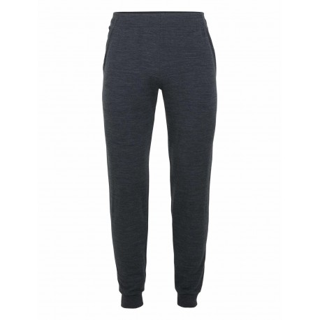Icebreaker - Shifter Pants Ms