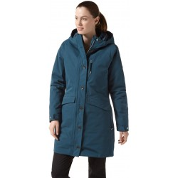 Dunoon 3 in 1 Jacket Ws