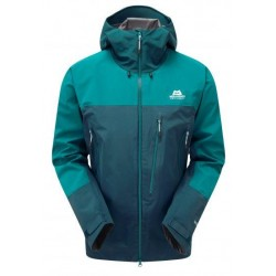 Mountain Equipment - Lhotse Jacket Ms 18