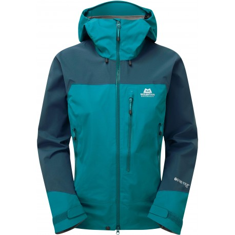 Mountain Equipment - Manaslu Jacket Ws