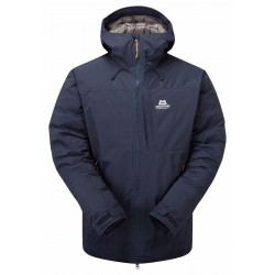 Mountain Equipment - Triton Jacket Ms