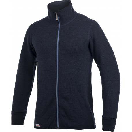 Woolpower - Jacket 400 Color Collection