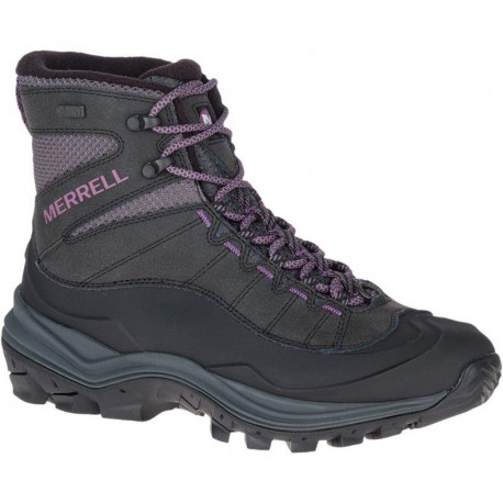 Merrell - Thermo Chill 6' Shell WP Women