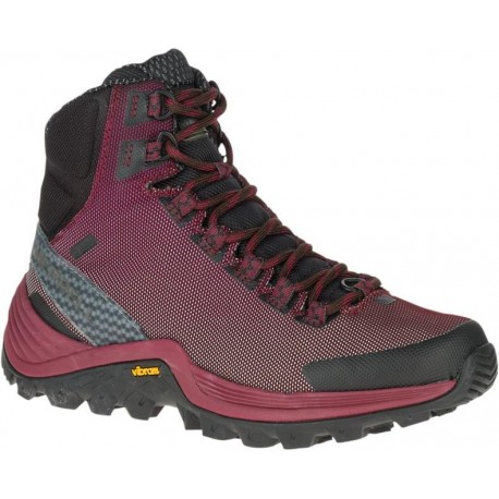 Merrell - Thermo Crossover 6' WP Women