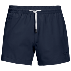 BAY SWIM SHORT M