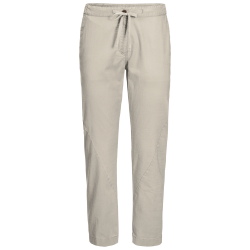 Jack Wolfskin - BLUE LAKE PANTS W