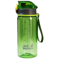 KIDS TRITAN BOTTLE 0,5
