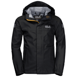 Jack Wolfskin - OAK CREEK JACKET