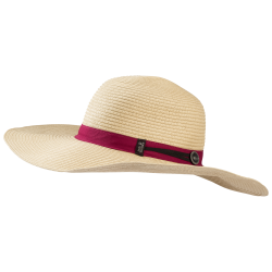 Jack Wolfskin - JOURNEY HAT WOMEN