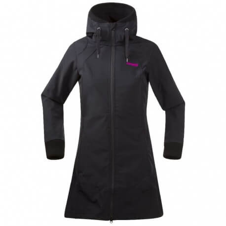 Bergans - Vika Lady Coat