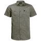 EMERALD LAKE SHIRT M