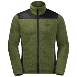 ELK LODGE JACKET MEN