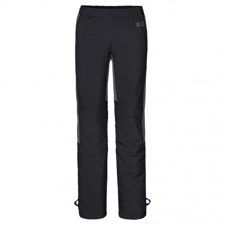 Jack Wolfskin - ACTIVATE 3IN1 PANTS WOMEN