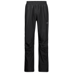 Jack Wolfskin - RIVER ROAD PANTS M