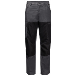 WHITEHORSE FLEX PANTS MEN