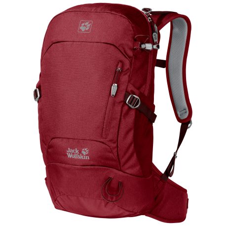 Jack Wolfskin - HELIX 20 PACK