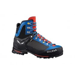 Salewa - MS Raven 2 GTX
