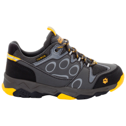 Jack Wolfskin - MTN ATTACK 2 TEXAPORE LOW K
