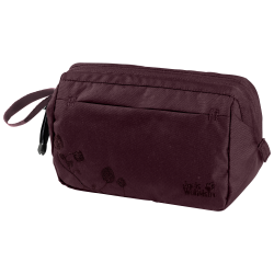 Jack Wolfskin - SPACE TALENT WASHBAG