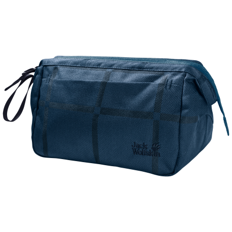 Jack Wolfskin - SPACE TALENT WASHBAG Y.D.