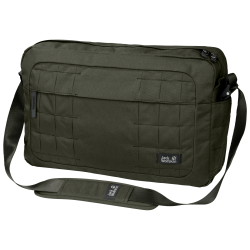 Jack Wolfskin - TRT RIDE BAG