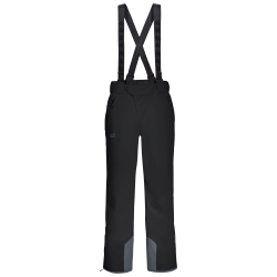 EXOLIGHT PANTS MEN