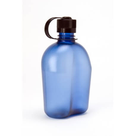 Nalgene - Oasis Everyday Flasche