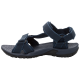 LAKEWOOD RIDE SANDAL M