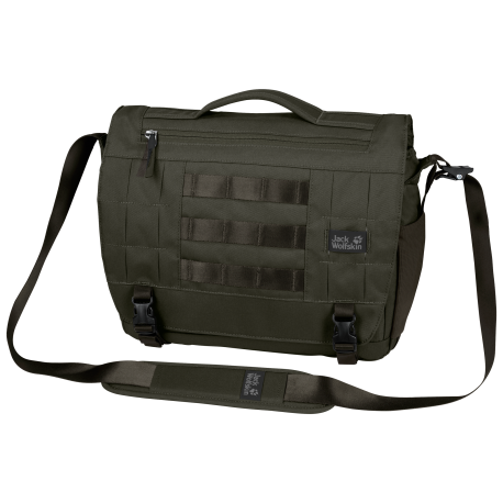 Jack Wolfskin - TRT FIELD BAG
