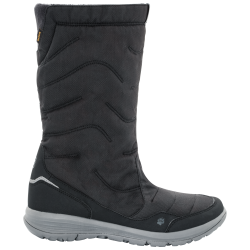 VANCOUVER TEXAPORE BOOT