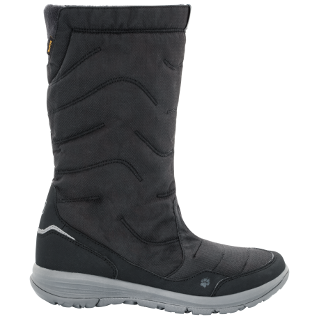 Jack Wolfskin - VANCOUVER TEXAPORE BOOT