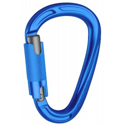 Mammut - Crag HMS Twistlock Plus