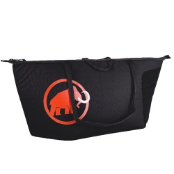 Mammut - Magic Rope Bag