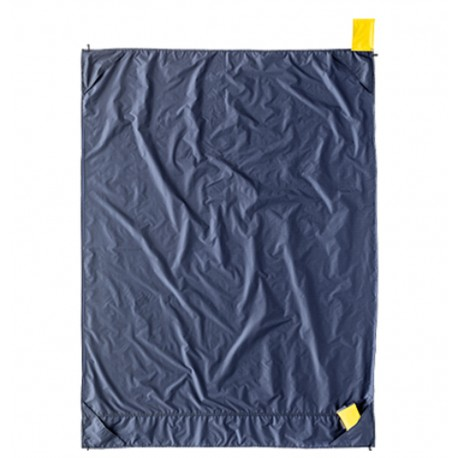 Cocoon - Picnic Outdoor/Festival Blanket