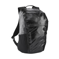 Patagonia - Lightweight Black Hole Pack 26