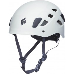 Black Diamond - Half Dome Helmet NEW