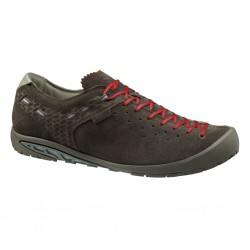 Salewa - MS Ramble GTX