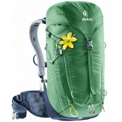 Deuter - Trail 20 SL