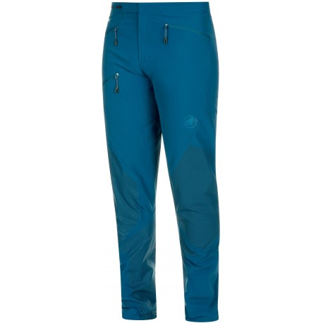 Mammut - Courmayeur SO Pants Ms 19