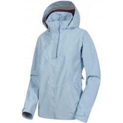 Trovat HS Hooded Jacket Ws