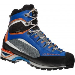 La Sportiva - Trango Tower GTX Women