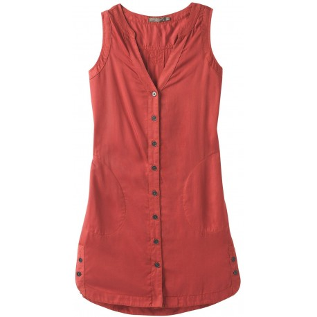 Prana - Talton Dress